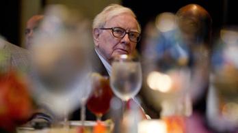 Warren Buffett biztos benne, hogy az USA talpra áll a koronavírus-járványból