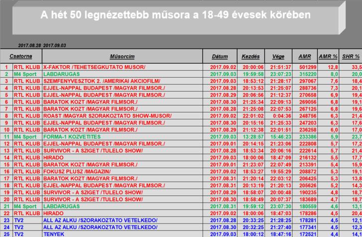 Képernyőfelvétel (247).png