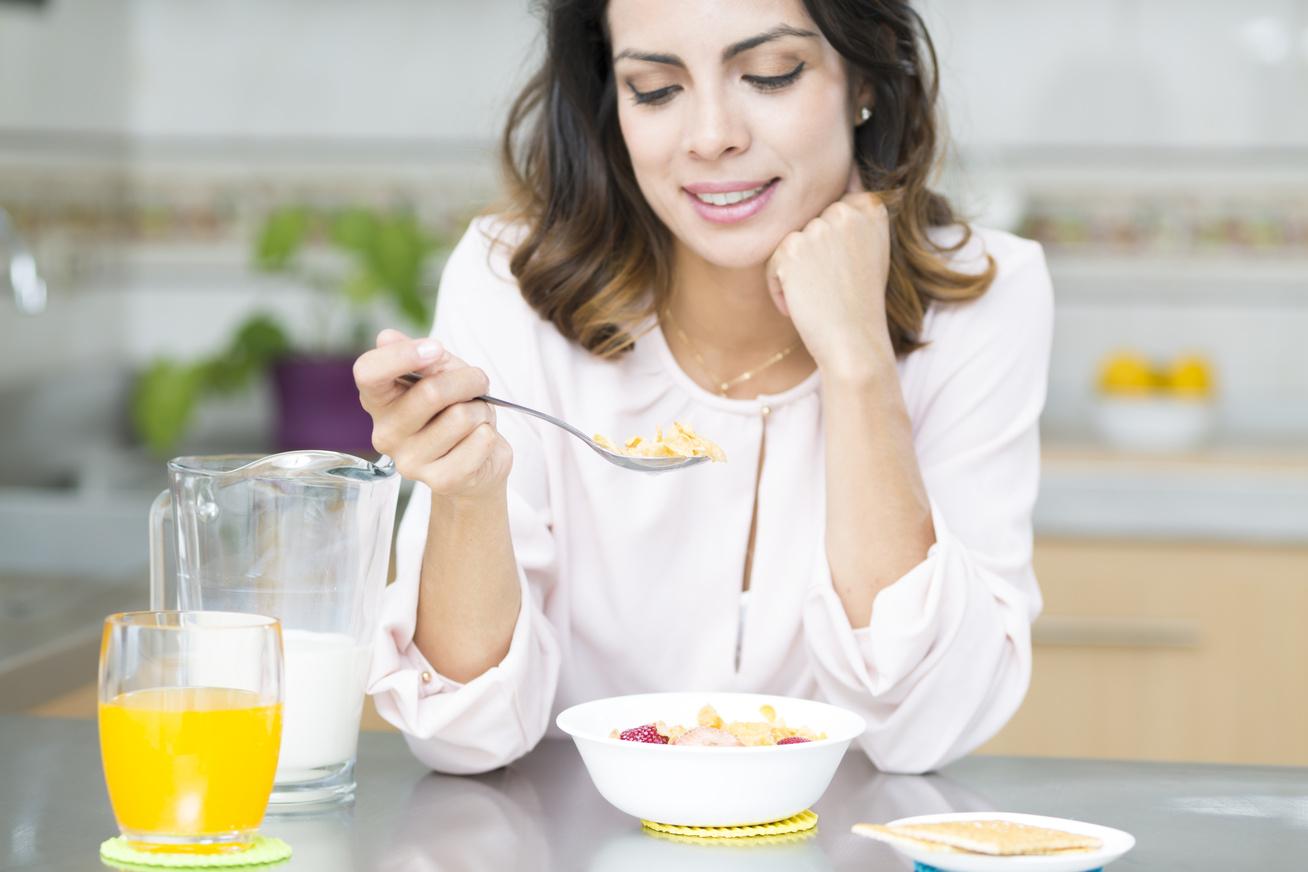 no-reggelizik