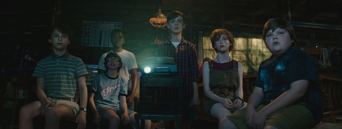 New-It-Horror-Movie-Images