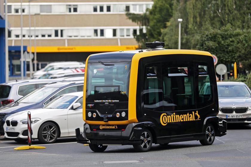 taxi-parkol