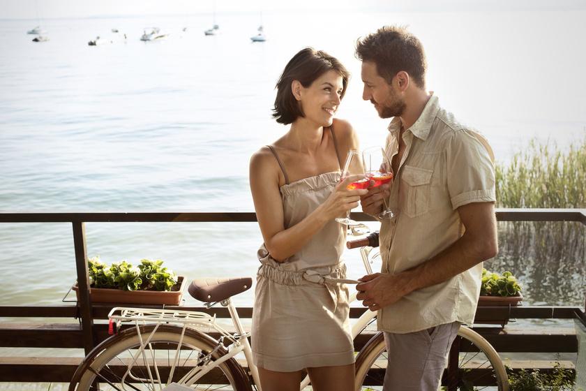 Mit csinálj a hőségben a Balatonon? 5 kihagyhatatlan program a strandolás után