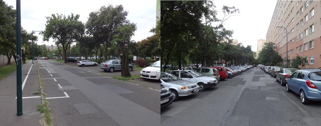 parkolás.png