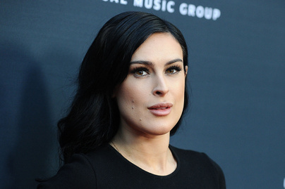rumer-willis-feneke-instagram-cover