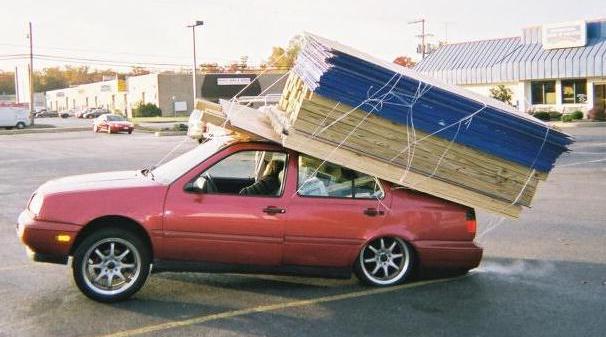 Lumber-Car-A