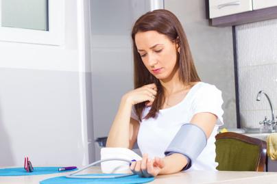 hogyan lehet növelni a vérnyomást otthoni hipertóniában vese hipertónia okai