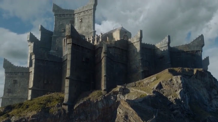 Dragonstone-season7-low.png