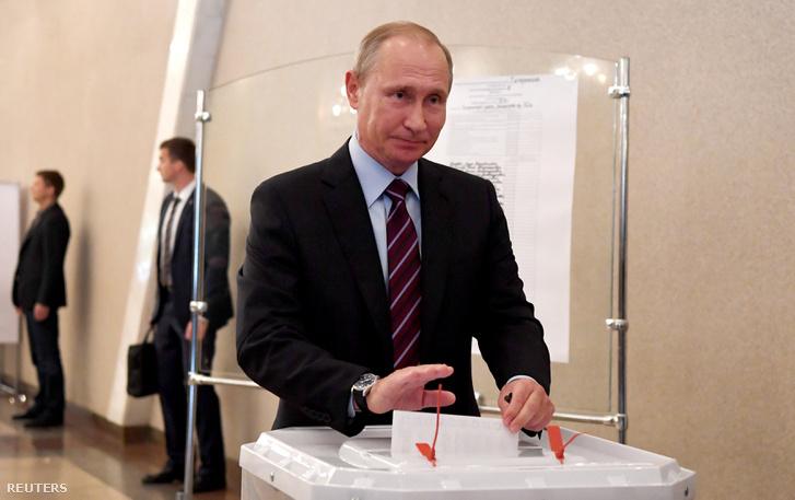 2017-09-10T142013Z 1166938760 RC16C0C96980 RTRMADP 3 RUSSIA-ELEC