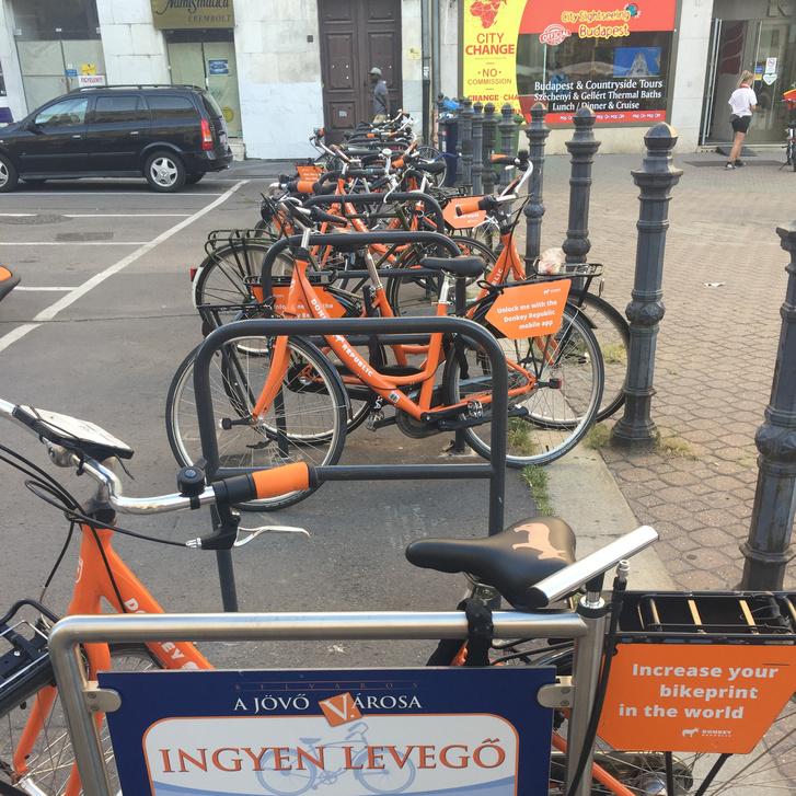 Bikesharing4