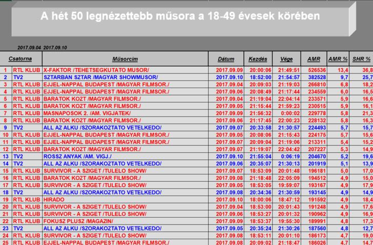 Képernyőfelvétel (259).png