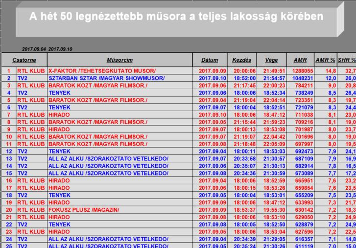 Képernyőfelvétel (260).png