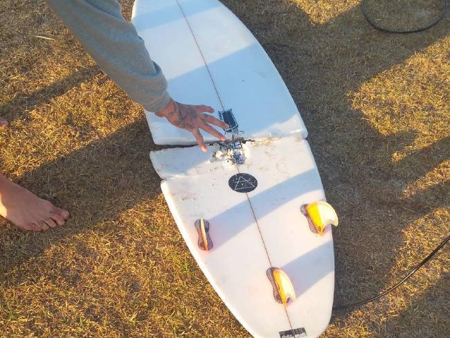 mcgrath-surfboard