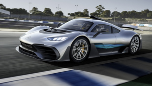 Újra autószerű autók indulhatnak Le Mans-ban