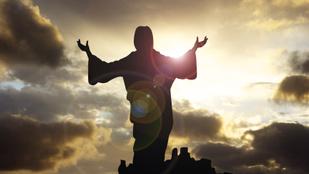 Öt ember, aki azt hiszi magáról, hogy ő a Messiás
