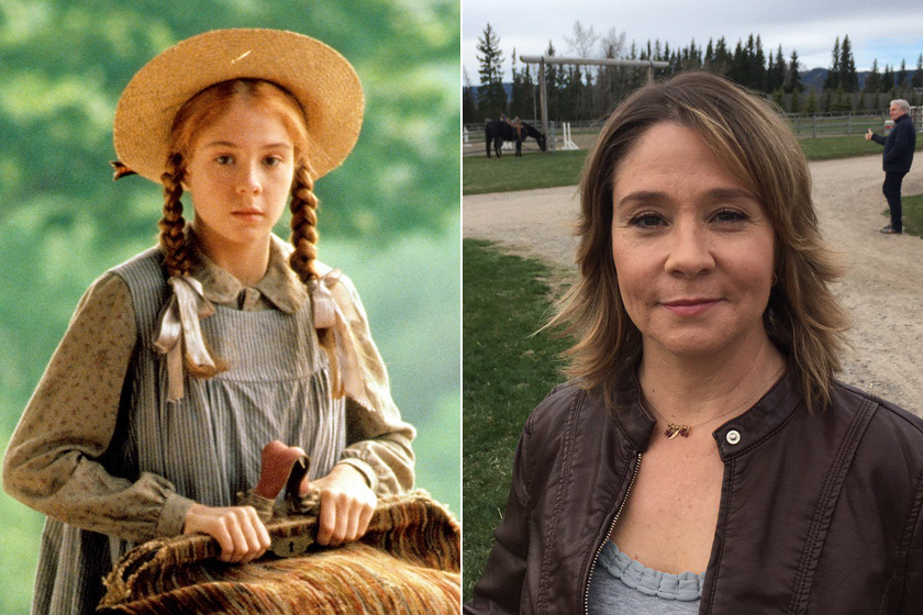megan-follows-2017
