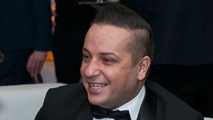 L.L. Junior megbocsátott Janicsák Vecának a Sztárban Sztáros produkciója miatt