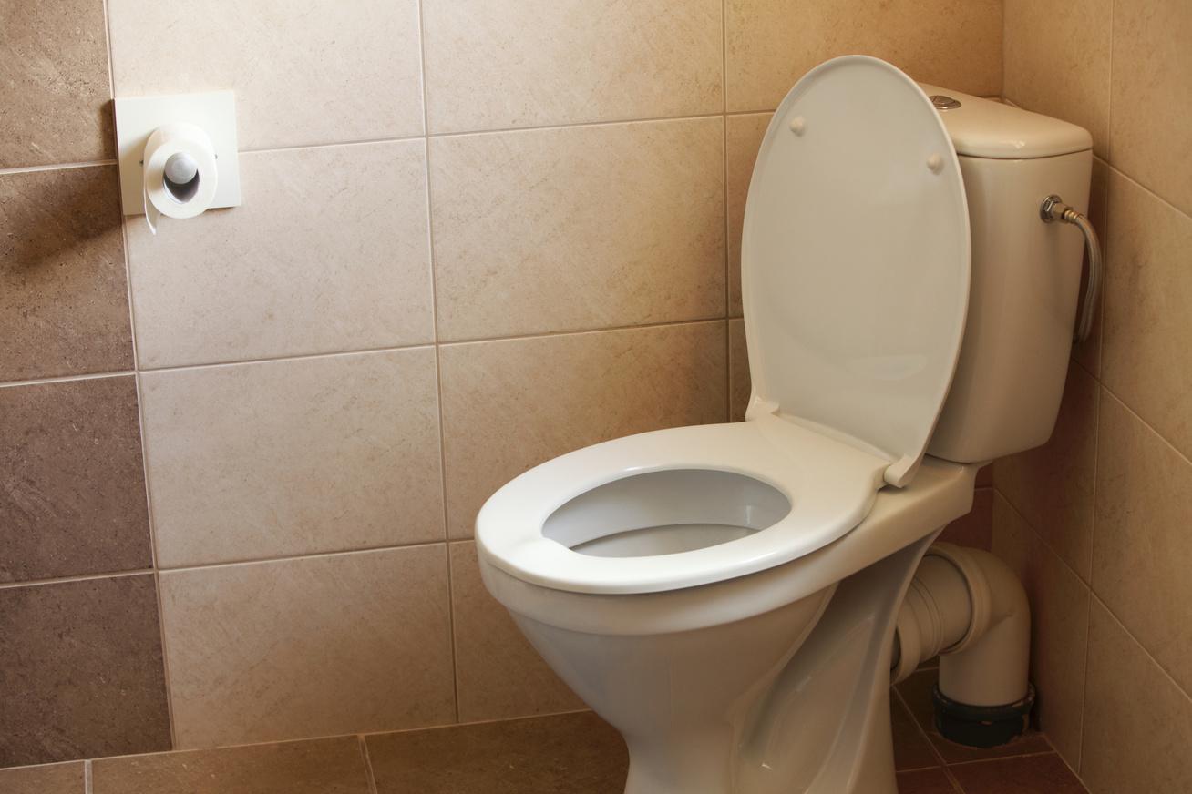 wc-csesze