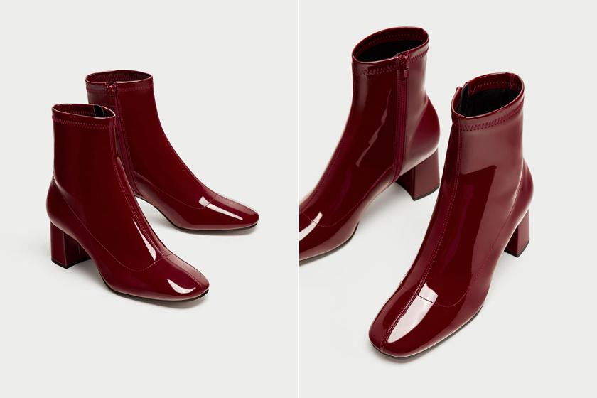Nőies és kényelmes őszi cipők 10 ezer forint alatt – Divatos darabok ... 8d324a579f