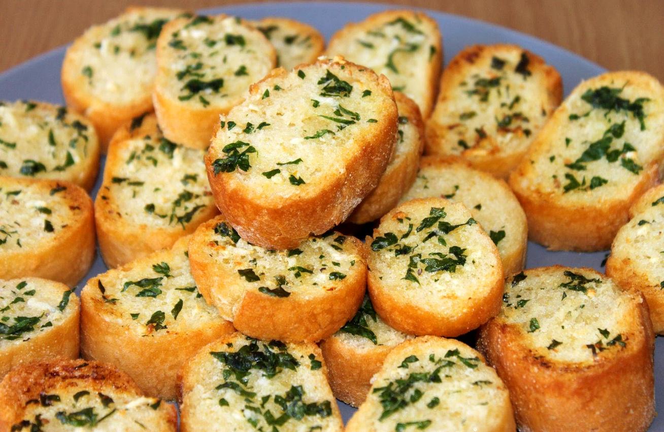 fokhagymas-kenyer