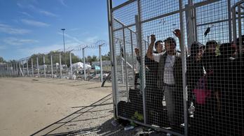 Hatályba lépett a bevándorlási különadó