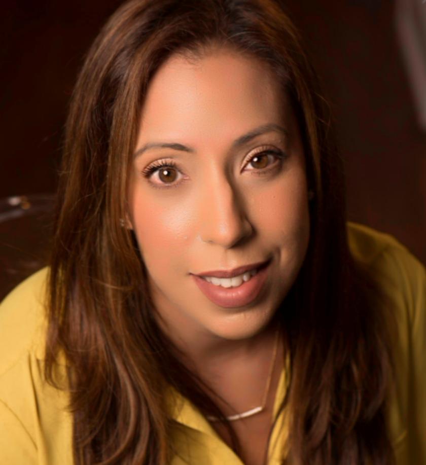 Diana Rodriguez-Zaba már nem egy, de két ServiceMaster franchise üzlet büszke alapítója