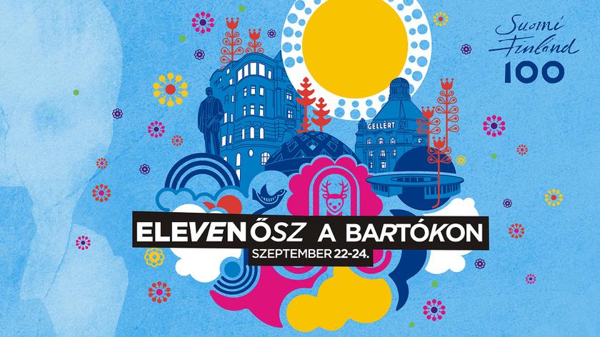 ElevenOsz 2017 eventcover
