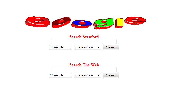 1997-google-logo-1