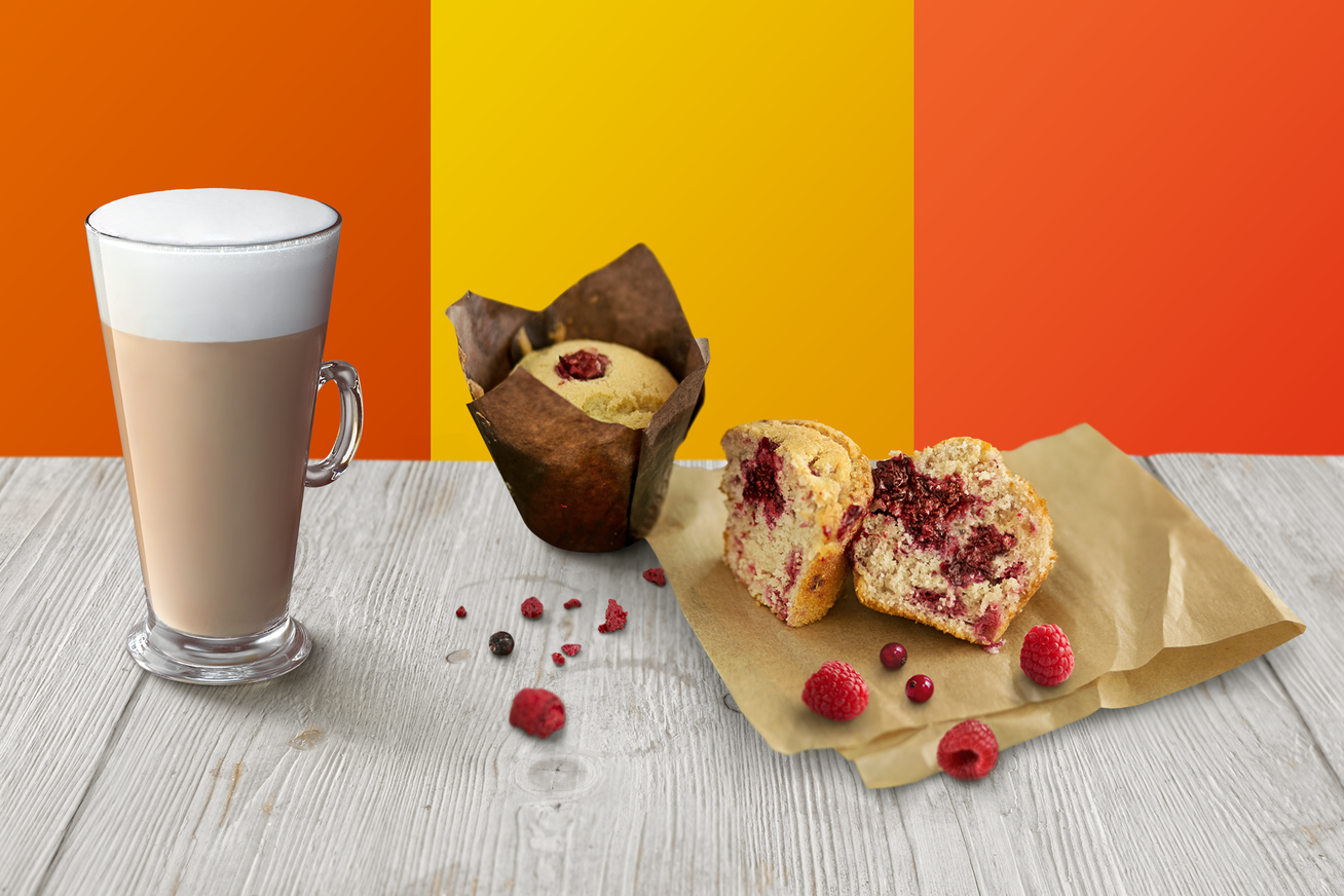 AUTUMN banner muffin 2100x1400.png