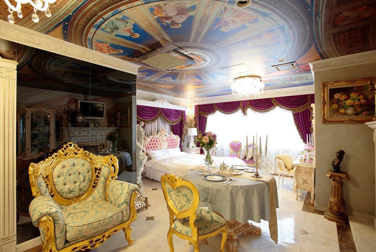 luxuskorhaz-nagy
