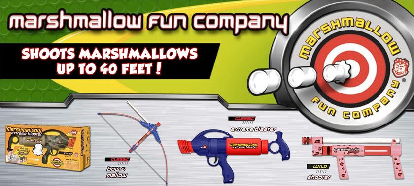Marshmallow-Fun-Company-Banner-2000x900