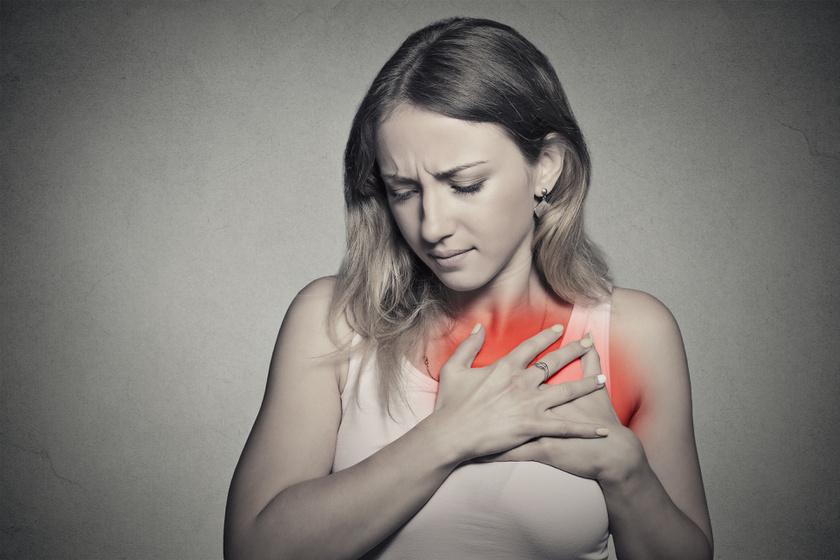 szívbeteg