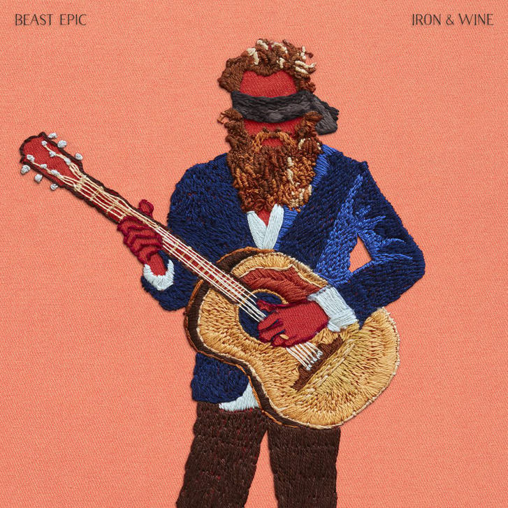 IronandWine BeastEpic Cover 5x5 300-1024x1024