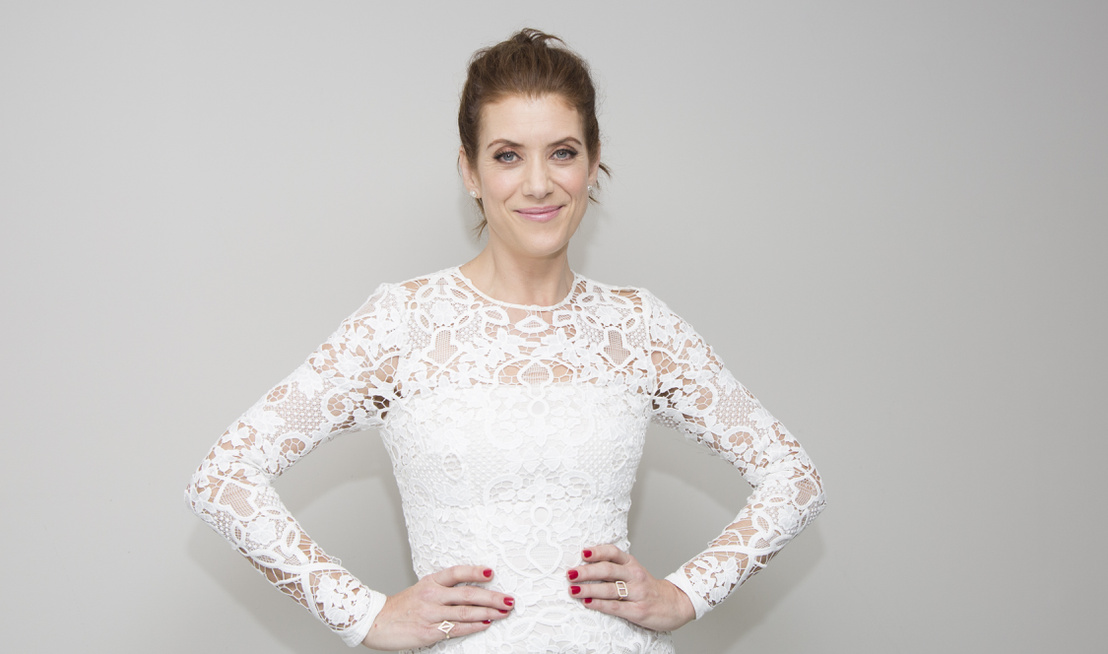 kate walsh (2)