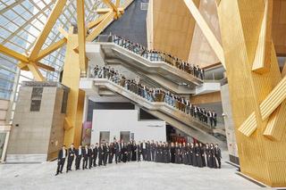 Shenzhen Sy Orchestra