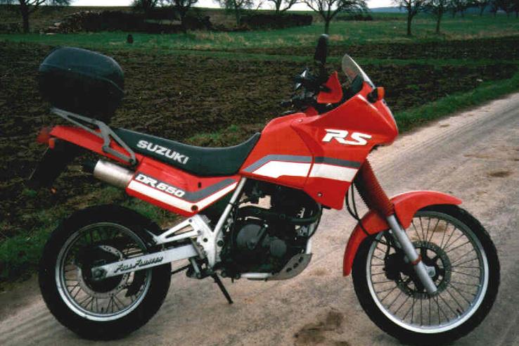 suzuki-dr-650-rs-5