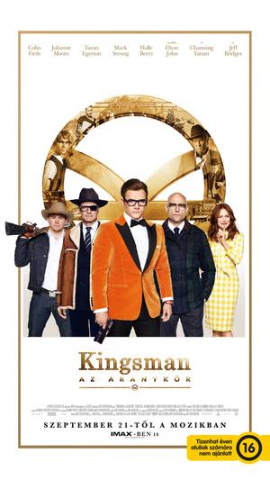 kingsman dp main 1080x1920 16v