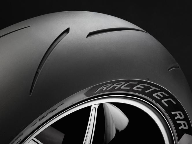 metzeler-racetec-rr-tire-rear