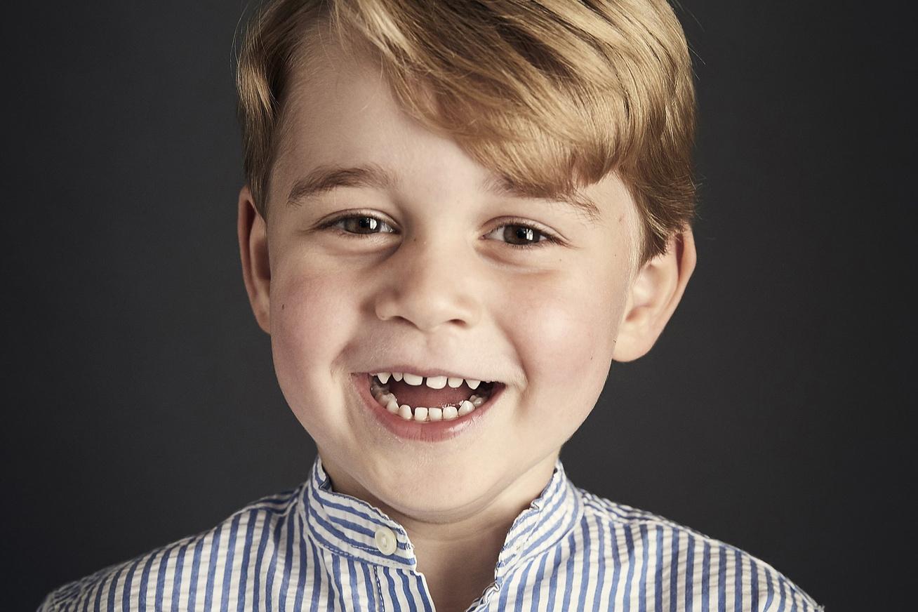 gyorgy-herceg-legcukibb-fotok-2017-cover