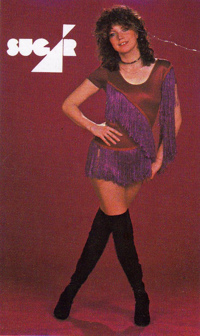 Liener Mártát a Sugár Üzletközpont reklámarcaként ismerte meg az egész ország.