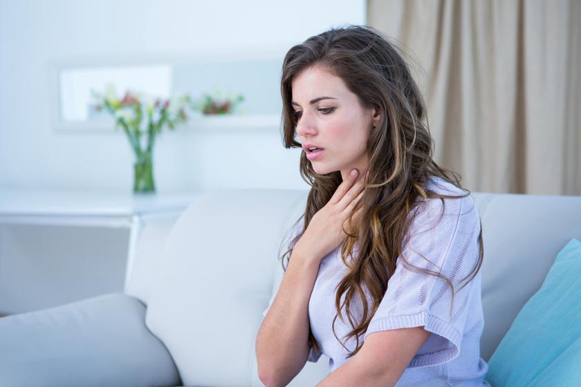 Légzéssor asztmásoknak: az operaénekesek is így erősítik a tüdejüket