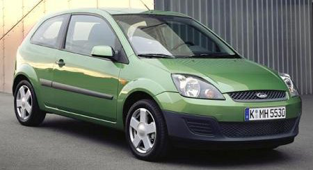 Mk.VII 2006