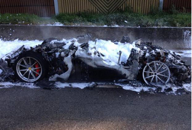 ferrari-f12-tdf-that-succumbed-to-fire-near-neuwied-germany--ima