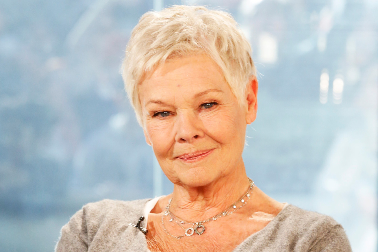 judi-dench-fiatalon-cover
