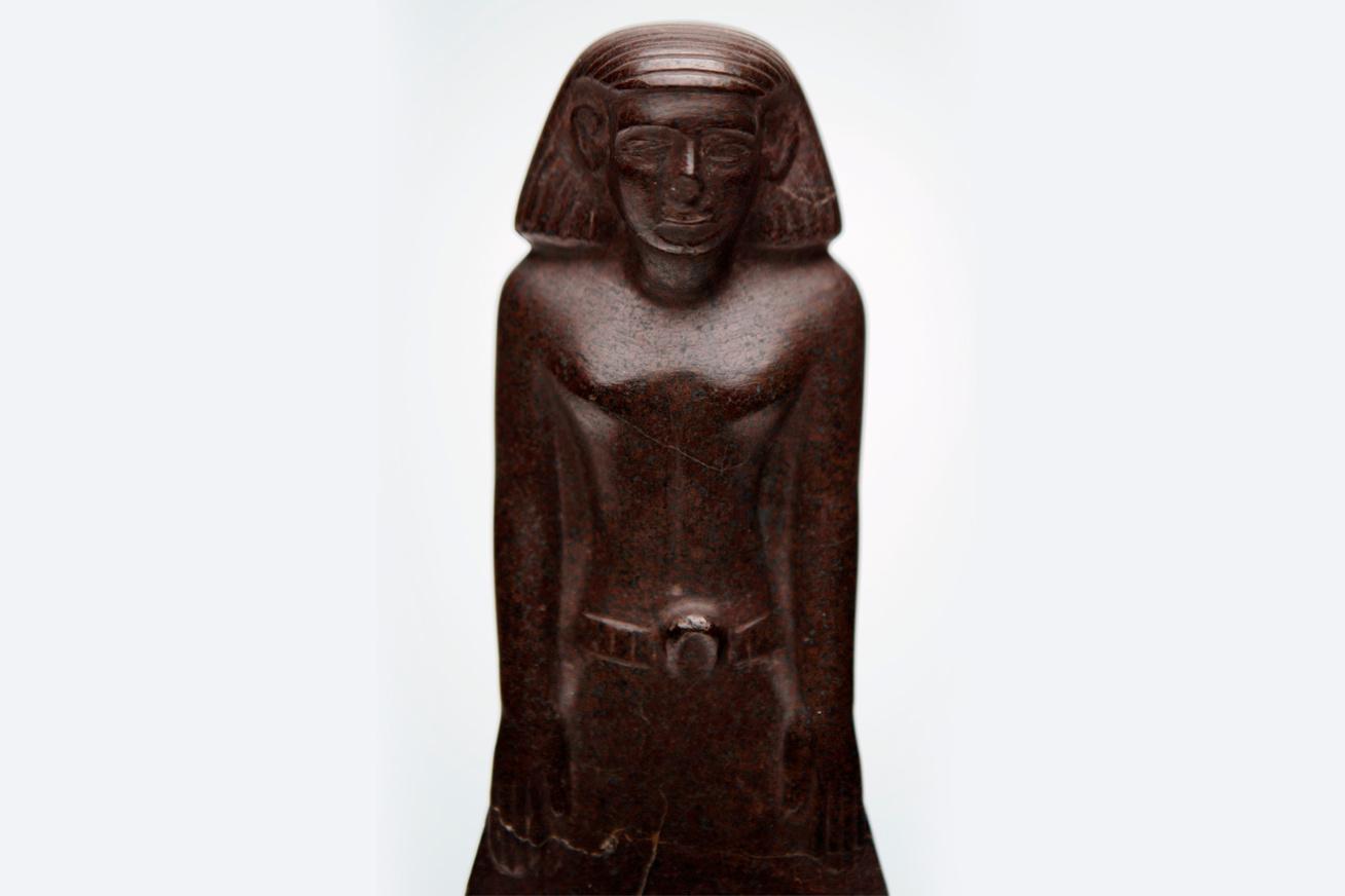 egyiptomi-szobor