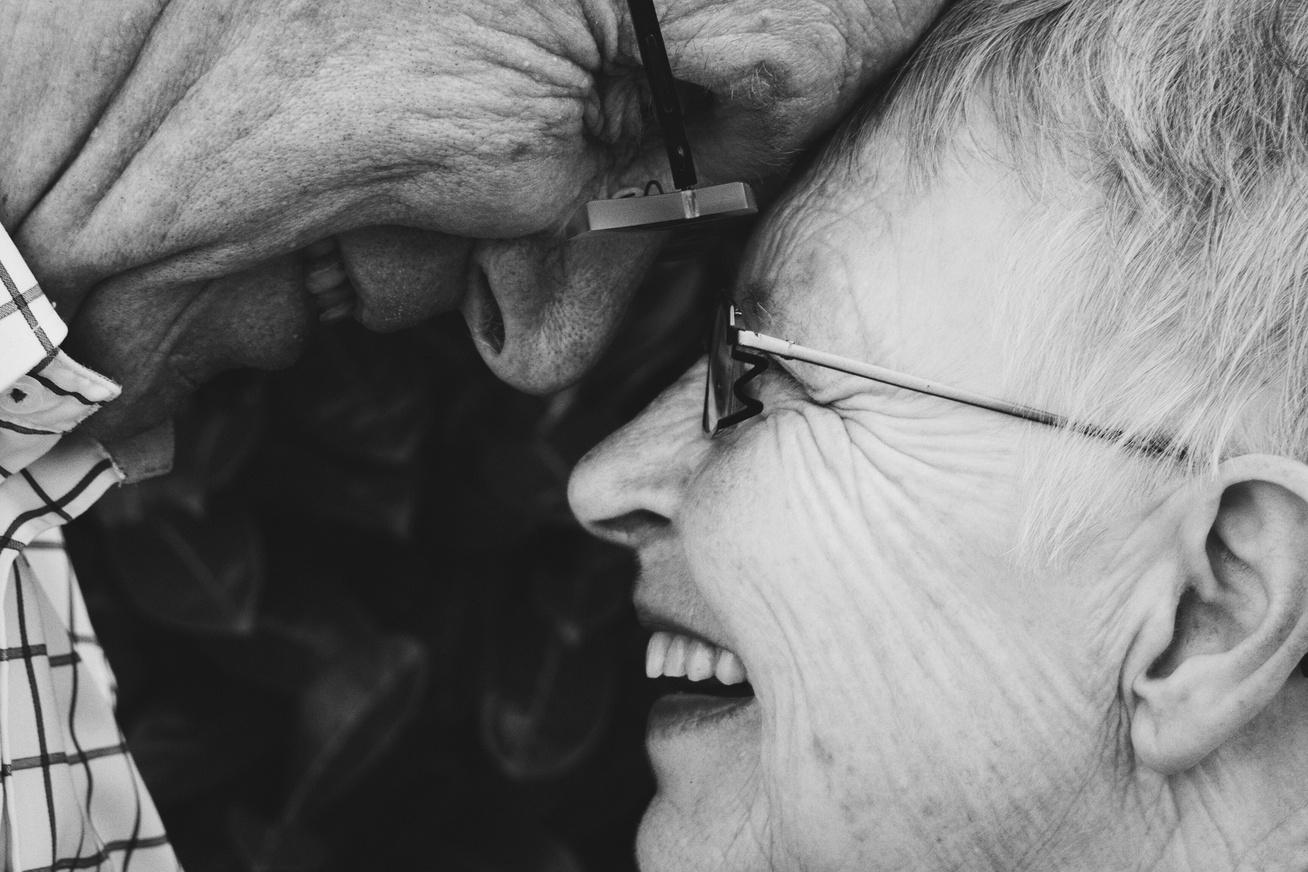 kép-idős-pár