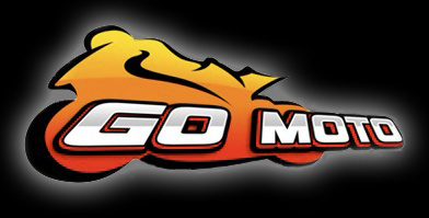 GoMoto logo