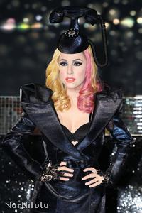 Viasz Gaga
