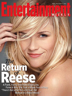 reese-witherspoon-ew