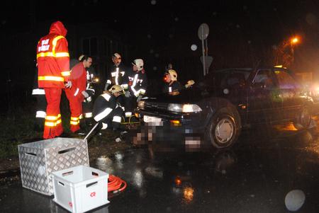 Fotó: Fővárosi Tűzoltóság (További képek a Lánglovagok tűzoltóportálon)