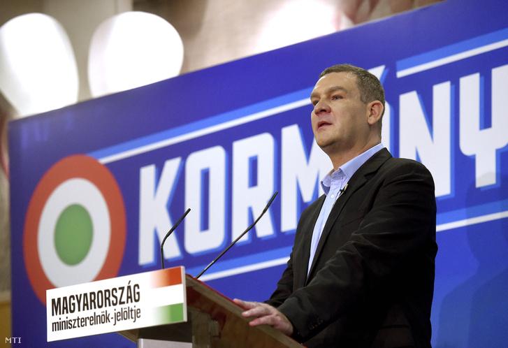 Botka László